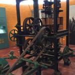 Foto de Dzibilchaltun Museum