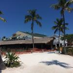 Photo of Islamorada Fish Company