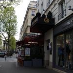 Photo de BEST WESTERN PREMIER Opéra Opal