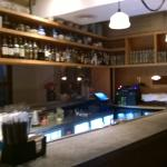 Photo of Cafe Sambal