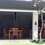 Bau Nyale Restaurant照片