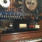 Siegfried's Mechanisches Musikkabinett Foto