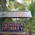Fantastic Cottages Foto