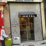 Photo of Hotel Daunou Opera