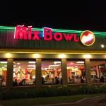 Photo de Mix Bowl Cafe