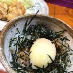 Photo of Wakadori