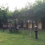 Antanue Spiritual Resort & Spa Foto