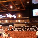 Photo of Billion Beef