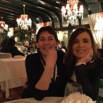 Taverna O'Batis Foto