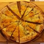 Photo of Pizza Huset