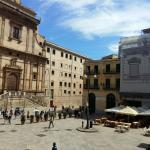 Photo of Piazza Bellini
