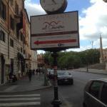 Photo of Ristorante al Chiostro