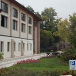 Corte Della Rocca Bassa Foto