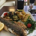 Foto de ristorante GONDOLA