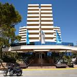 Photo of Grupotel Taurus Park