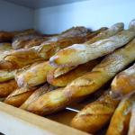 Photo of boulangerie Convert