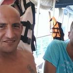 Infinity Ocean Diving - Private Diving Foto