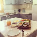 köy,kahvaltısı,breakfast