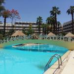 Photo of Pyramisa Isis Hotel & Suites Luxor