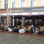 Photo of Planeta Riga