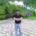 FB_IMG_1462601967498_large.jpg