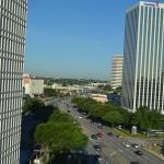 Photo of Aloft Houston by the Galleria