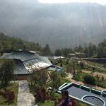 Khangchendzonga Tourist Villa