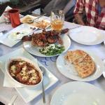 Photo of Taverna Olympos