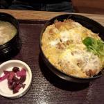 Japanese Restaurant Yohei Nagaura