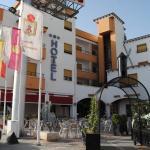 Photo of Hotel La Flor de la Mancha