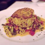 Photo of Nage Restaurant