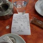 Zdjęcie La Taverne d'Esmeralda