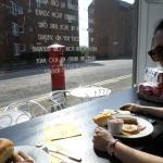 Photo of Breakfast, Brunch & Lunch