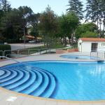 Photo de Materada Residence