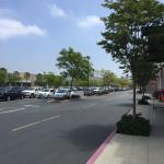 San Diego Factory Outlet Center Foto