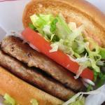 Mos Burger Kochi Noichi