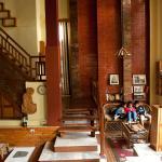 Dwarika Residency Shelapani Foto