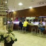 Photo of Hotel Restaurante Salvadora