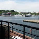 Foto de Pier 5 Hotel