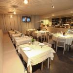Foto de Restaurante Rústico