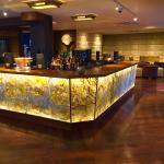 Grastar Restaurant