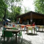 Parco Roccolo