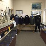 Broomfield Veterans Memorial Museum