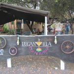 Photo of Buganvilla Cafe