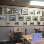 Foto de Fort Cafe & Take Away