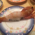 Photo of Sushi-Go-Round (Kaitensushi) Sakana Isshin Lafiler