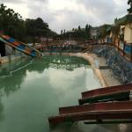 Pali Beach Resort Photo