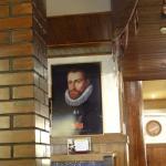 Photo of Karl Friedrich Beer Restaurant