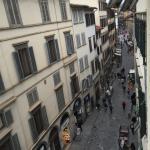 Foto di Guest House Bel Duomo