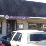 Glick's Corner Cafeの写真